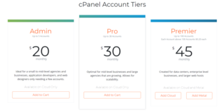 cPanel-pricing-new-1024x518.png